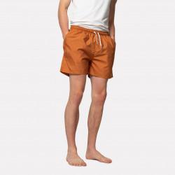 RVLT, Swim shorts 4028, Orange