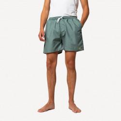 RVLT, Swim shorts 4028, Lightgreen
