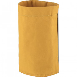 FJALL RAVEN, Kanken bottle pocket, Ochre
