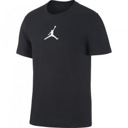NIKE, Jordan jumpman, Black/white