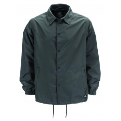 DICKIES, Torrance, Ch charcoal gr
