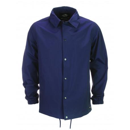 Torrance - Nv navy blue