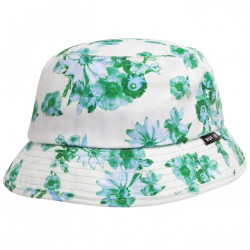 HUF, Cap dazy bucket hat, Unbleached