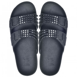 CACATOES, Flox, Black