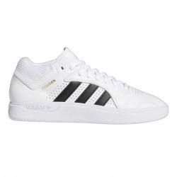 ADIDAS, Tyshawn, Ftwr white/core black/ftwr white