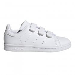 ADIDAS, Stan smith cf c, Ftwr white/ftwr white/ftwr white