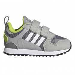 ADIDAS, Zx 700 hd cf i, Grey two/ftwr white/grey three