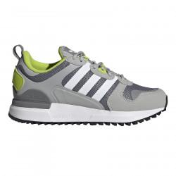 ADIDAS, Zx 700 hd j, Grey two/ftwr white/grey three