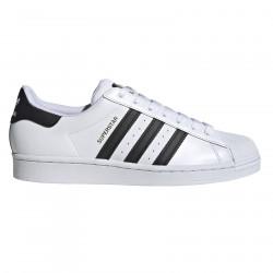 ADIDAS, Superstar, Ftwr white/core black/ftwr white