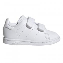 ADIDAS, Stan smith cf i, Ftwr white/ftwr white/ftwr white