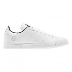 ADIDAS, Stan smith, Ftwr white/ftwr white/core black