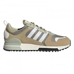 ADIDAS, Zx 700 hd, Beige tone/off white/feather grey