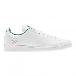 ADIDAS, Stan smith, Ftwr white/ftwr white/green