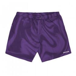 JACKER, Purple potion, Purple