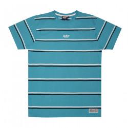 JACKER, Poh stripes, Blue