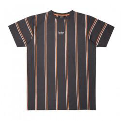 JACKER, Super stripes, Grey