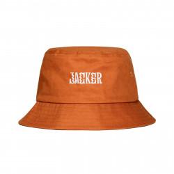JACKER, Perception doors bucket, Terracotta