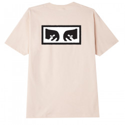 OBEY, Eyes of obey 2, Cream