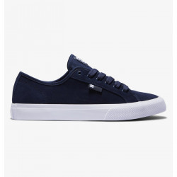 DC SHOES, Manual s, Dc navy/white