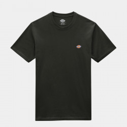 DICKIES, Ss mapleton t-shirt, Olive green
