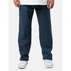 DICKIES, 874 work pant flex, Air force blue