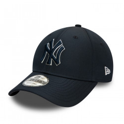 NEW ERA, Two tone 9forty neyyan, Nvy
