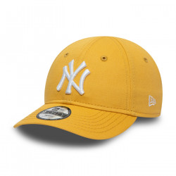 NEW ERA, Inf league essential 9forty neyyan, Csp