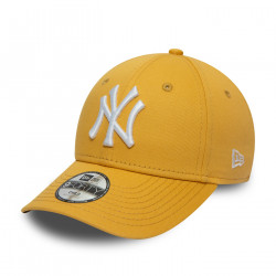 NEW ERA, Chyt league essential 9forty neyyan, Csp