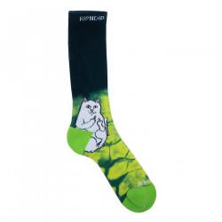 RIPNDIP, Lord nermal prisma socks, Multi