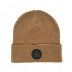 JUST OVER THE TOP, Prestige bonnet logo prestige, Bronze