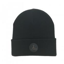 JUST OVER THE TOP, Prestige bonnet logo prestige, Black