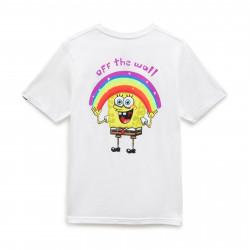 VANS, Vans x spongebob, (spongebob) imaginaaation
