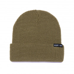 HUF, Beanie essentials usual, Olive