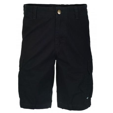 New york short - Black