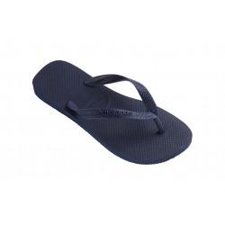 HAVAIANAS, Top, Navy blue