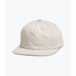 DIAMOND, Leeway unconstructed sb f17, Cream