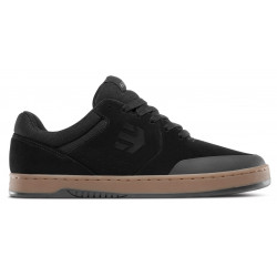 ETNIES, Marana, Black red gum