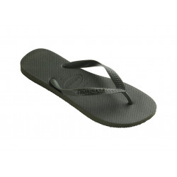 HAVAIANAS, Top, Green olive