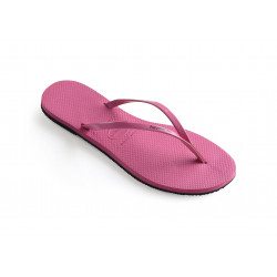 HAVAIANAS, You metallic, Shocking pink