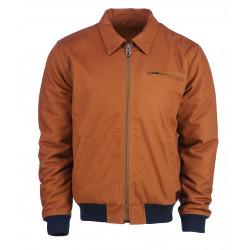 DICKIES, Upperglade jacket, Pecan