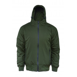 DICKIES, Fort lee jacket, Olive green