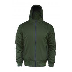 DICKIES, Fort lee jacket, Olive green