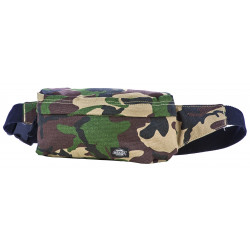 DICKIES, Penwell, Camouflage