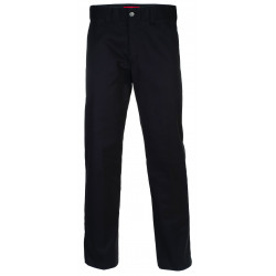 DICKIES, Industrial wk pnt, Black